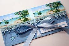 Idea № 802. CardCash.com: cómo ganar mucho dinero con tarjetas de regalo