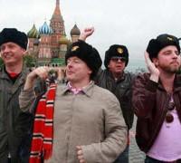 Negocios en Rusia: cómo crear una empresa si Ud. es extranjero