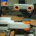 Robotmedidor