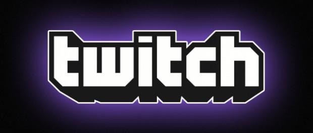 Amazon: El 'juego' de Twitch.tv acaba de empezar