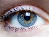 eyeojo