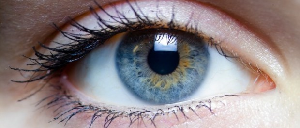 Un implante ocular novedoso ayudará en el tratamiento del glaucoma