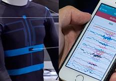Idea № 805.  WEMU: La ropa interior inteligente contra la epilepsia