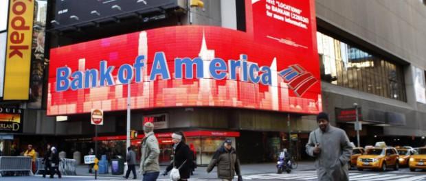 ¿Quién controla todo el DINERO DEL MUNDO?: los 10 Bancos más ricos del Mundo