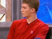 ViktorKochkin