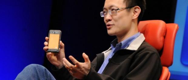 Los secretos de éxito de la empresa china Xiaomi. Perspectivas en cifras