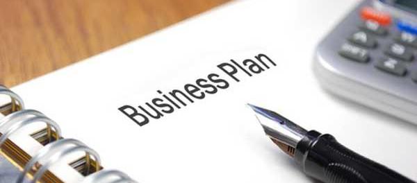 Cómo elaborar un plan de negocio clásico para crear una empresa personal
