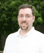 Los secretos para negociar con éxito en Forex, de John Forman