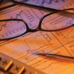 Planificación financiera para familias inteligentes