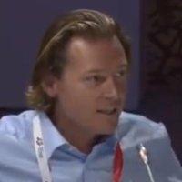 Andrew Romans: Cómo poner rápido en marcha una startup de éxito con sólo $500