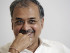 Sun Pharmaceutical Industries Ltd. Billionaire Managing Director Dilip Shanghvi Interview