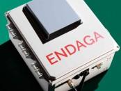 Endaga1