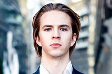 Idea № 919. Ivan Konstantinov: Cómo ganar dinero creando los mejores modelos de virus
