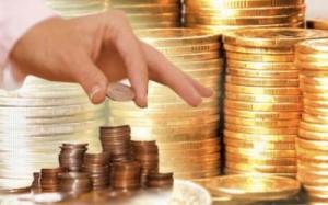 Libro: Las Finanzas Personales y la Vida