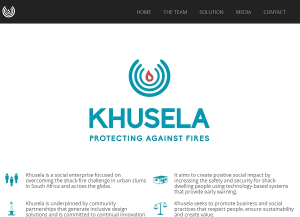 Khusela1
