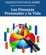 New!: Libro: Las Finanzas Personales y la Vida