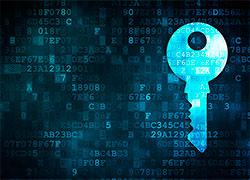 Idea № 981. PocketBlock: El juego digital para aprender los detalles de la Criptografía