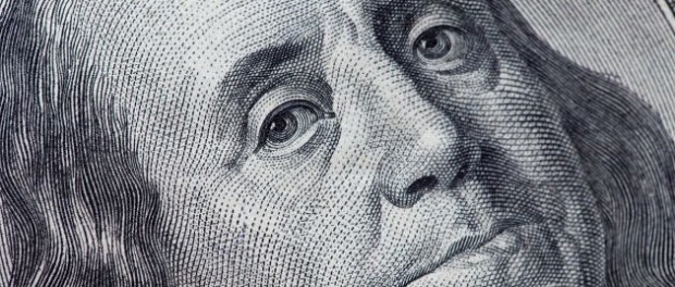 8 Lecciones de Finanzas Personales de Benjamin Franklin