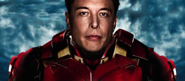 Consejos de Elon Musk que pueden ayudarle a lograr muchos éxitos