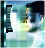 Idea № 1015. El sistema de pago mediante la tecnología de reconocimiento facial NEOFace de NEC