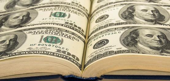 Cómo aumentar sus ahorros: 10 estrategias con diferentes niveles de riesgo