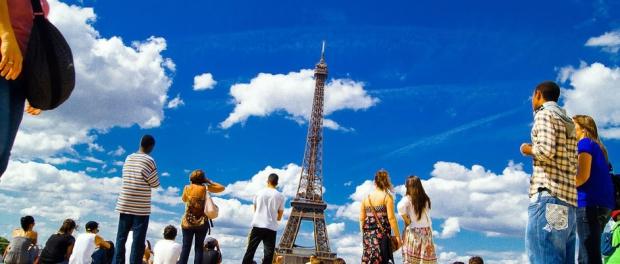 Ideas № (1016-1023): 8 maneras de ganar dinero durante las vacaciones de verano