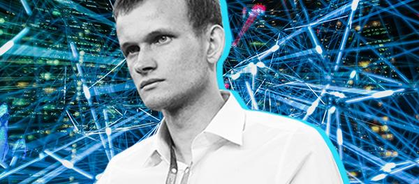 Idea № 1039. Ethereum no es solo un negocio, es una idea que debe mejorar la vida humana: Vitalik Buterin